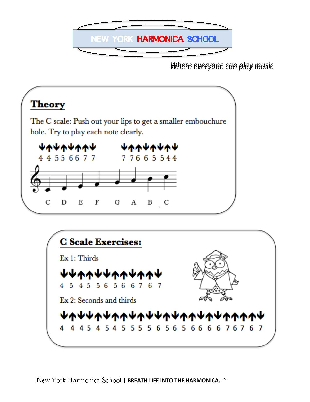 Lessons 1-1.4 theory-page-001