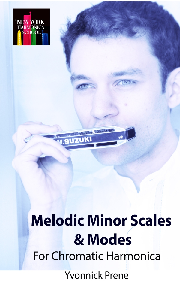 minor sclmes.jpg